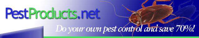 PestProducts.net - Do your own pest control and save 70%